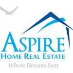 Aspire Home Real Estate, Inc.